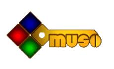 Mutuelles de Solidarité MuSo