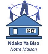 Logo Ndako Ya Biso