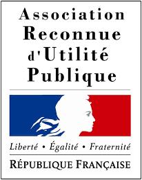 Reconnaissance d\'utilité publique